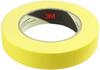 Tape -- 3M301+CIRCLE-1.000