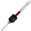 Metal Hardness Testing Durometer -- PCE-2600N