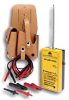 Voltage/Continuity Tester -- 5715