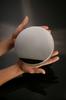 Optical Mirror -- ZERODUR®