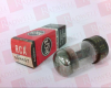 RCA 6AH4GT ( ELECTRONIC VACUUM TUBE 6PIN ) -Image