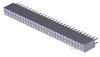 Board-to-Board Headers & Receptacles -- 3-534998-0 -Image