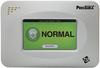 PresSura Hospital Room Pressure Controllers RPC30 -- RPC30 -Image