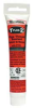 Pipe Sealant,w/PTFE,1.75 oz Tube,White -- 4YRW4