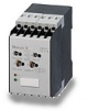 Monitoring Relay -- EMR4-I15-1-A