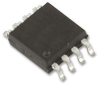 TVS DIODE ARRAY, 5.5V, MSOP -- 92K8965