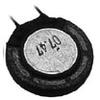 Mylar Speaker -- OBO - 16008G-0902 - Image