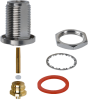 Coaxial Connectors (RF) -- ACX1148-ND -- View Larger Image