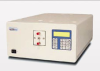 Diode Array Detector -- MD-2015