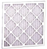 "PLEATED FILTER 16"" X 25"" X 1"" -- IBI460510"
