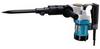 Makita® HM0810B, 11 Lb. Demolition Hammer