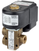 Direct solenoid actuated poppet valves -- 2401126080002400