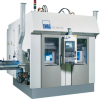 Multi-Spindle Automatics -- VSC DUO