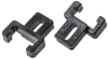 Sensor Mounting & Fixing Accessories -- 2385066