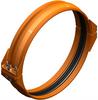Restrained Flexible Single-Gasket Coupling -- Style 234