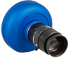 High Speed Camera -- PCE-HSC 1660 - Image