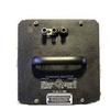 Decade Resistor -- 1432P -Image