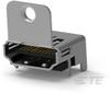 HDMI Connectors -- 2-1747981-3 -Image