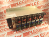C3 1600-PM6-01/(6)1652-48-30-USD ( SCR POWER CONTROLLER ) -Image