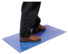 Tacky Mat® Adhesive Entrance Mats -- 41192