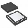 Embedded - Microcontrollers -- 150-PIC24FJ128GL302-E/ML-ND - Image