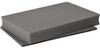Pelican 1491HDF 2pc High Density Foam for 1490CC#2 Case -- PEL-1490-400-100 -Image