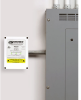 Wiremold® Hard Wired Surge Protection - PA/PB Series - Image