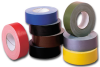 ALL-PURPOSE DUCT TAPE -- H2DUCT-COLOR