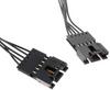 Rectangular Cable Assemblies -- 17-1-2267796-4-ND -Image