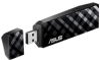 ASUS USB-N53 -- USB-N53