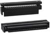 D-Shaped Connectors - Centronics -- 1-557089-2-ND - Image