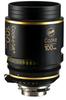 Cooke 100mm 5/i Lens T1.4 -- CKE5 100 -- View Larger Image