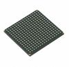 Memory -- 70V657S12BC8-ND -Image