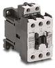 SC-E Series Contactors -- SC-E02-110VAC - Image