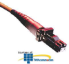Corning Cable Epoxy and Polish MT-RJ Connector -- 91-050-97 - Image