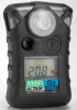 ALTAIR Pro Single-Gas Detector - O2 > UOM - Each -- 10074137