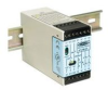 BANNER ENGINEERING - AT-AM-2A - SAFETY RELAY, SPST-NO, 115VAC, 4A -- 856594 - Image