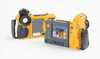 Fluke Ti55FT Thermal Imager with IR-Fusion -- GO-39715-30