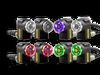 Industrial Sensors: Checker