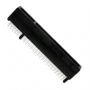Card Edge Connectors - Edgeboard Connectors -- 609-1983-ND
