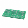 Evaluation and Demonstration Boards and Kits -- 835-1184-ND
