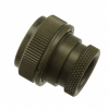 Circular Connectors - Backshells and Cable Clamps -- 1591-1108-ND - Image