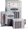 Refrigerated Air Dryer 201 Series