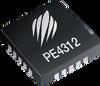 RF Attenuator -- PE4312
