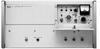 Standard -- 5061A -Image