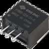 0.5 Amp Non-Isolated DC-DC Converter -- P7805-Q12-S1R5-S - Image