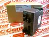 SIEMENS 6GK52022BB002BA3 ( SIMATIC NET, SCALANCE X202-2IRT ) -Image