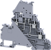 Multi-Level Fuse Block -- CYDLF4LR