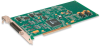 PCI Data Acquisition Boards -- DT330 Series - Image