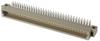 Backplane Connectors - DIN 41612 -- 09023326931-ND - Image